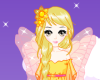 Aelfwine Fairy Icon