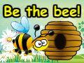 Be The Bee Icon