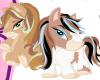 Bratz Babyz Ponyz  Icon