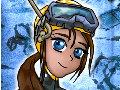 Diving For Pearls Icon