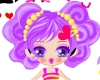 Fairy Dressup 5 Icon