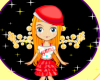 Fashion Doll Maker Icon