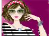 Fashion Girls Makeover Icon