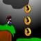 Mario Level 3 Icon