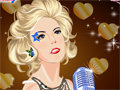 Mimi Diva Makeover Icon