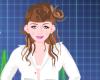 Peppy Nurse Icon