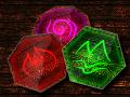 Runes Icon